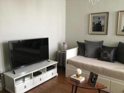 Apartamento 1 dormitorio 67m2, Arroyo Hondo Viejo