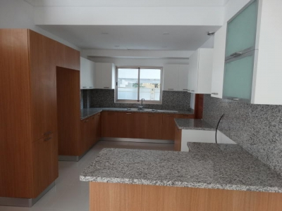 Apartamento 3 dormitorios 168m3, Los Cacicazgos