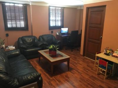 Precioso apartamento en Bella Vista