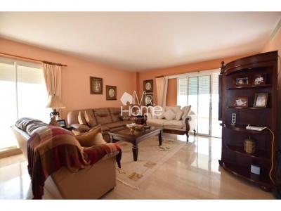 Apartamento en Malecon