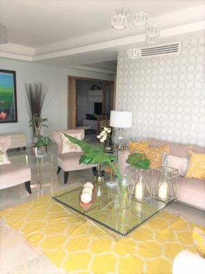 exquisito apartamento Evaristo