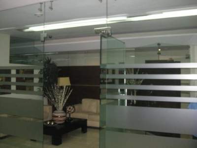 Local Comercial PIANTINI, USD$1,326,000.00  510M2
