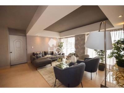 Apartamento FRENTE A LA CIUDAD COLONIAL