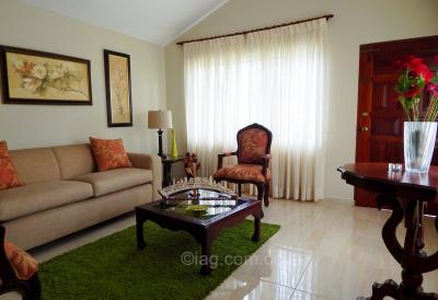 Casa en venta y alquiler en Cuesta Hermosa III
