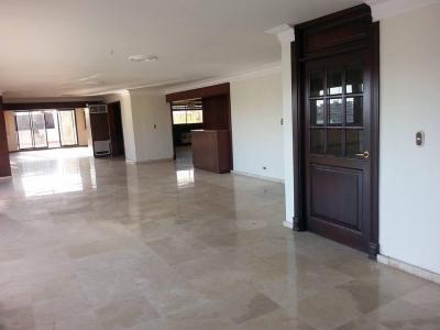 Penthouse en Naco 650M2 US$350,000.00