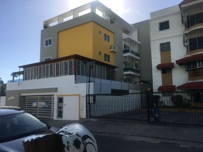 Apartamento en Buenos Aires, Independencia...