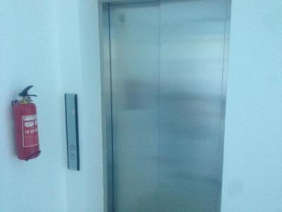 Local u oficina 77m2, Julieta Morales