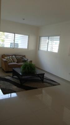 apartamento de 2 habitaciones en El Millon