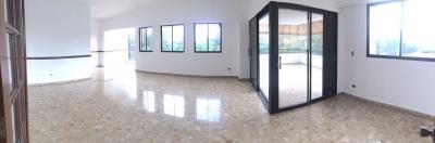 Apartamento en Venta en Anacaona