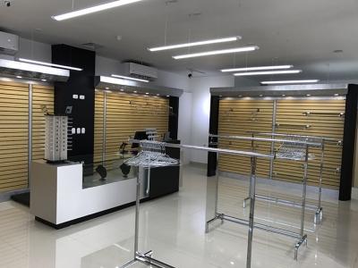 Vendo Excelente Punto Comercial Tienda Nueva (Negociable)