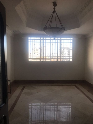 Apartamento en venta de 3 habitaciones ubicado en Piantini