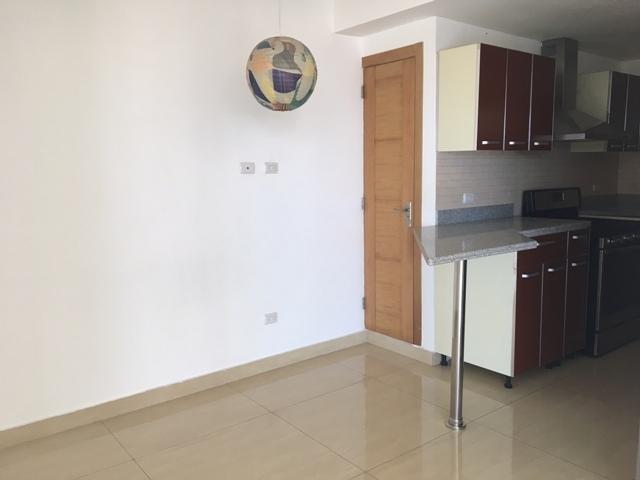 Apartamento en venta de 2 habitaciones ubicado en Naco