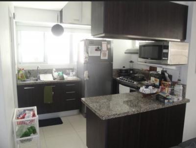 Apartamento en venta de 2 habitaciones ubicado en Renacimiento