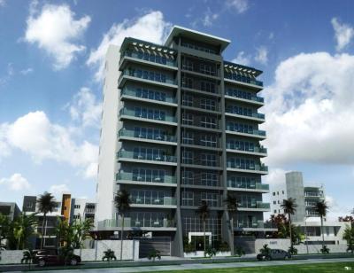 Apartamento 1 Habitacion 70mts Paraiso