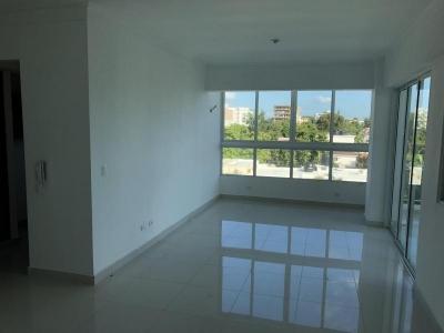 Lindo Apartamento 3 Habitaciones Los Prados