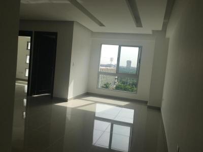 Hermoso Apartamento 3 Habitaciones 145mts Naco