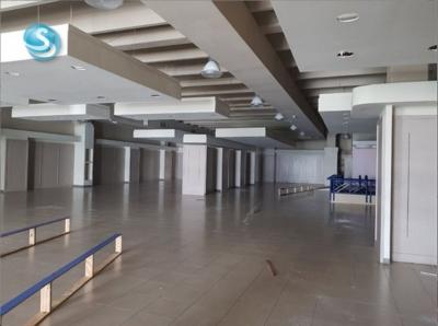 Local Comercial en Alquiler, Santo Domingo Centro (D.N.)
