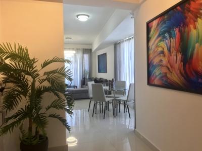 NACO: Moderno Apt a Estrenar con Areas Sociales de Lujo