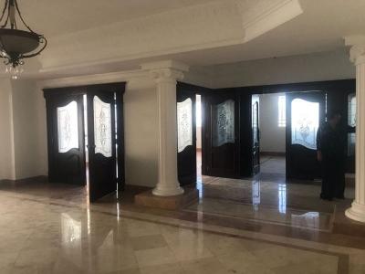 Amplio apartamento en alquiler de 3 habitaciones ubicado en exclusivo Piantini