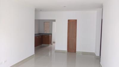 Apartamento de 2 hab en Villa Marina