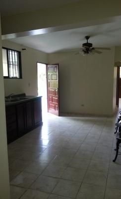 Alquiler Apartamento Viejo Arroyo Hondo. Rent Apartment in Viejo Arroyo Hondo