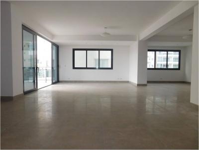 Alquiler de  Apartamento en Naco