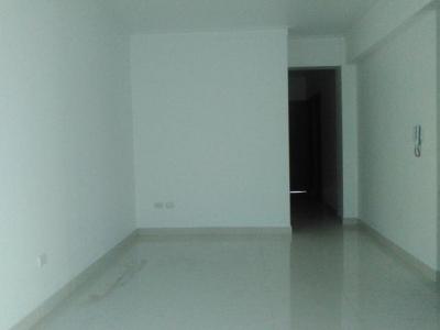 Apartamento En Venta En El Millon