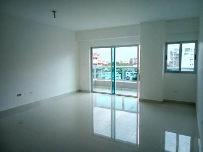 Apartamento en alquiler con Linea B. en Bella Vista. 2H 2B 2P