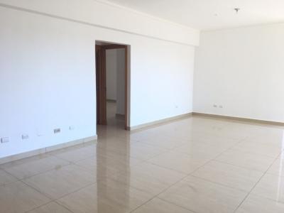 Apartamento en venta ubicado en Naco. 2H 2.5B 2P