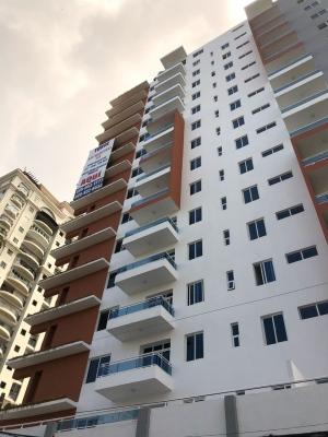 Apartamento en alquiler en la Esperilla Santo Domingo