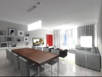 Apartamento venta 3Hab. 3Baños