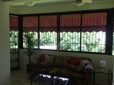 Se alquila hermoso apartamento completamente amueblado en Jardines del Embajador, Bella Vista
