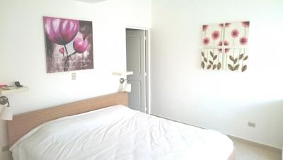 Apartamento en Bella Vista 2H, 2B, excelente oportunidad
