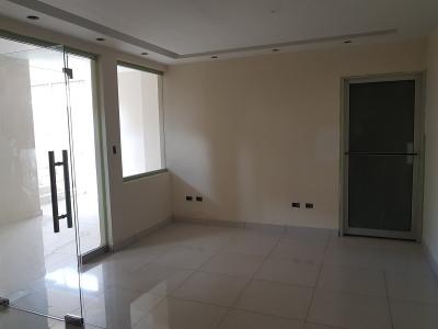 Local en alquiler Gazcue - 400 m2