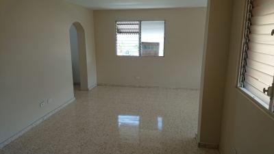 apartamento 2 habitaciones, 3er nivel