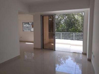 Apartamento NUEVO en Los Prados 3H, 3B