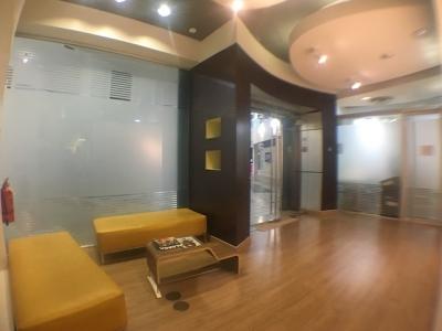 Viejo Arroyo Hondo-Ideal para Consultorios, Oficinas, Call Center, mas