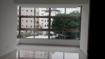 Casi listos! Moderna Torre con areas sociales en El Real desde US$ 198,000, 3 hab.