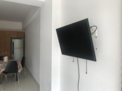 Apartamento en Alquiler en El Vergel