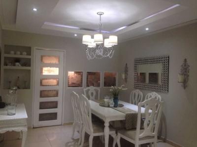 Penthouse en venta en Ciudad Real II