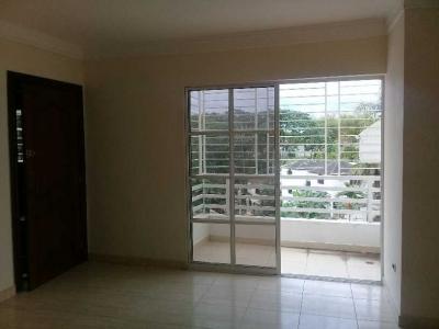 Apartamento en venta en Don Honorio