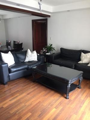 Apartamento en Venta en Arroyo Hondo Viejo