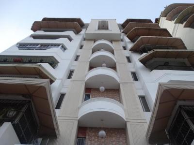 Lujoso Apartamento Amueblado 3hab 4baños en Los Cacicazgos #18-783