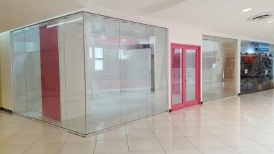 RENTA O VENDE Local Comercial en Piantini