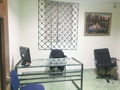 Gascue, local comercial para oficinas y consultorios