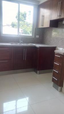 Apartamentos nuevo 1 hab. en Mirador Norte con exquisita  terminación