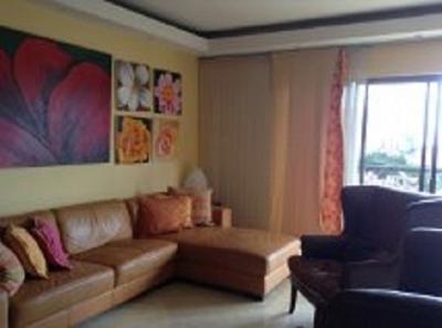 Gran Oportunidad Vendo Apartamento en Piantini