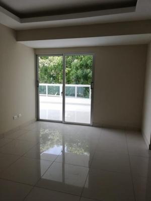 Apartamento nuevo 2 hab en Mirador Norte con exquisita terminación