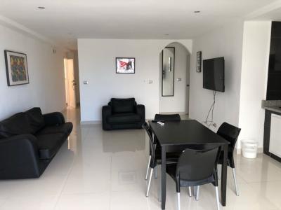 201 Apartamento de tres habitaciones
