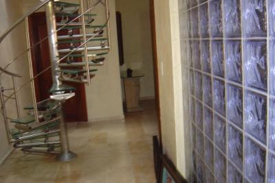 Penthouse en venta  en Evaristo Morales